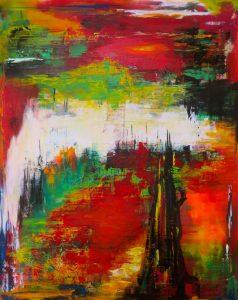 2014-Kraftwerk-Farbe