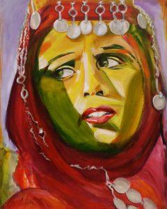 P6-2017-Marokkanerin