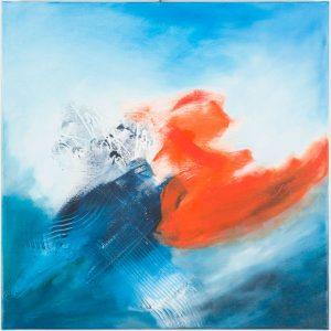 S1-2-2015–Die-Welle II