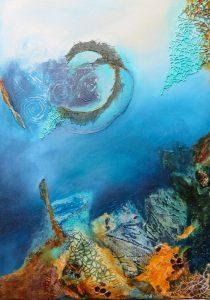 2013-Wasserwelt-50-x-70-cm