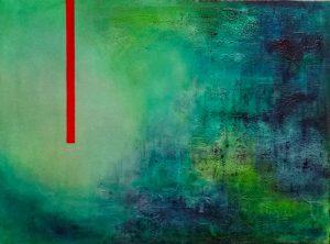 2014-Streifen-im-Licht
