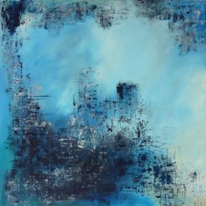 L4-2011-Blau-1