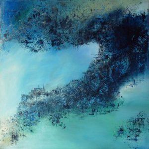 L5-2011-Blau-II