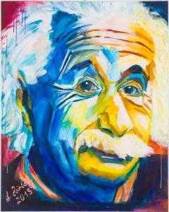 P3-2015-Einstein